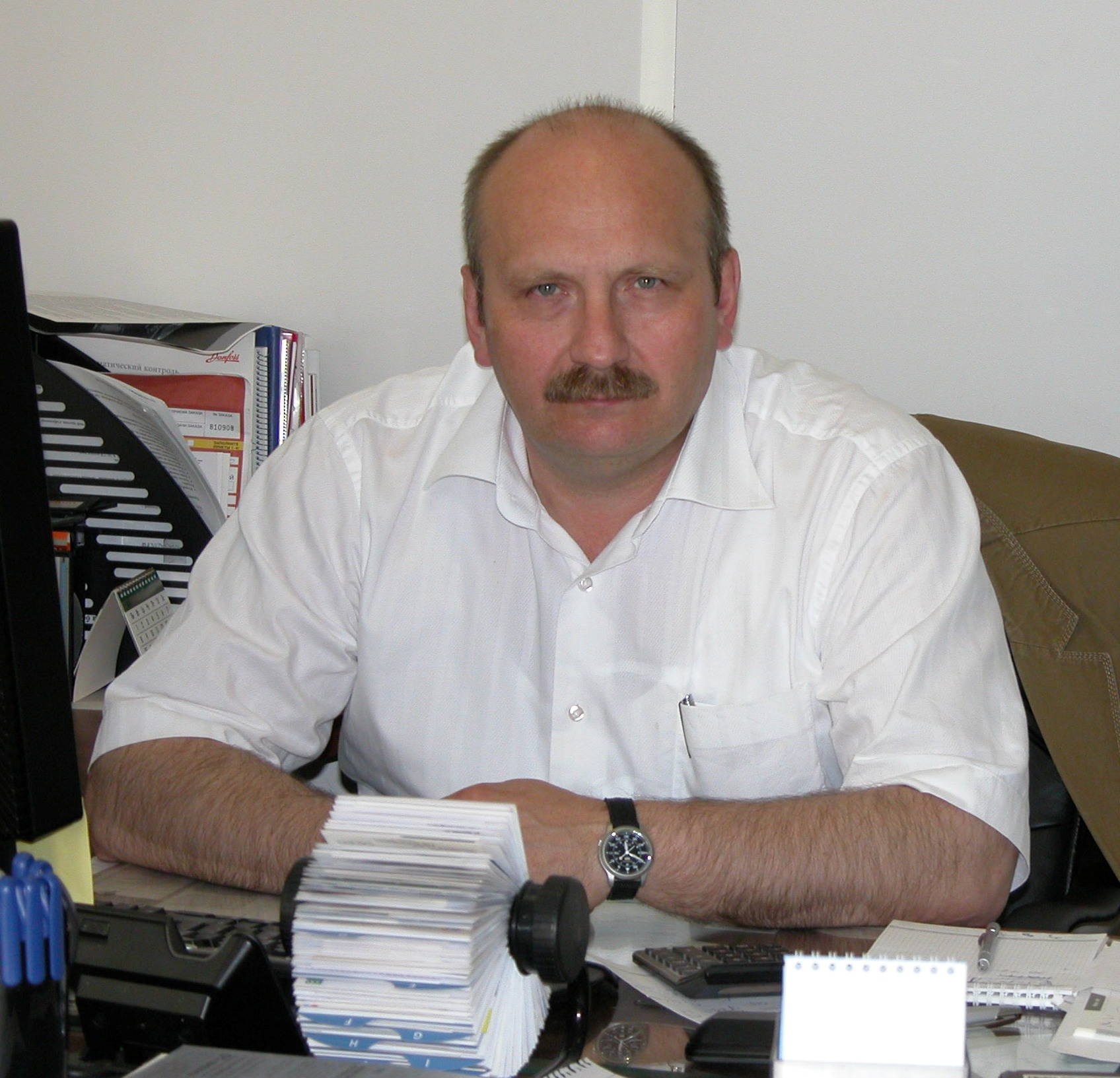 Контрольная комиссия СРО НП Инженерные системы аудит  Контрольная комиссия Евгений Николаевич Киселев